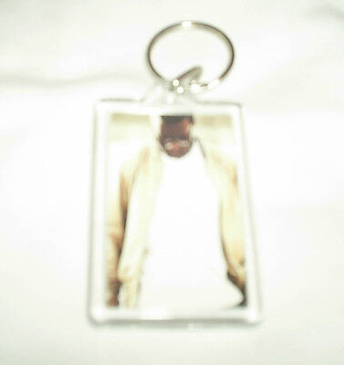 Kanye West - Late Registration ... Keyring
