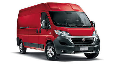 Download Link Fiat Ducato workshop and service manual 2006 to 2017 PDF