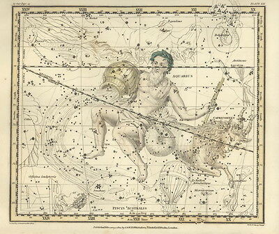 Celestial map, Astronomy star, Constellation galaxy, decor, chart, Home decor