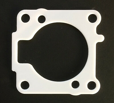 Toyota Celica St205 3S-Gte Thermal Throttle Body Gasket - Therma-Tec Tb112