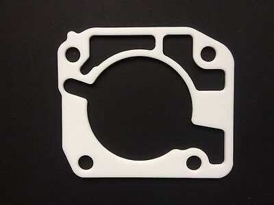 Honda Civic / Crx B16 Thermal Throttle Body Gasket - Tb126