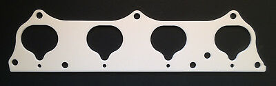 Honda Civic/integra Ep3 Dc5 Type R K20A K20 K24 Thermal Intake Gasket - Im105