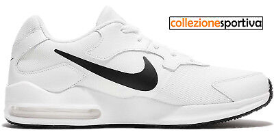 air max guile donna