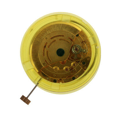 8205 Automatic Manual Winding Mechanical Movement Replacement Day Wide Japan