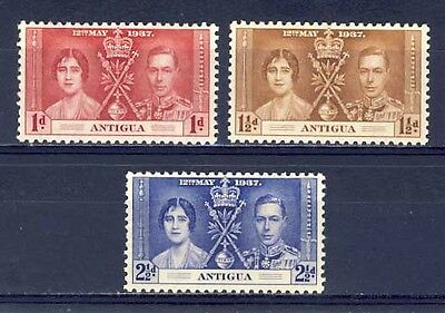 1937-Coronation-Antigua-Mm