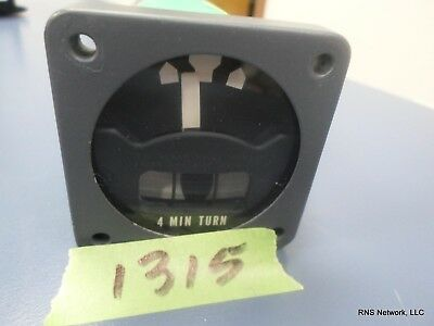 Citabria P//N 4-1422 Baffle Right Front