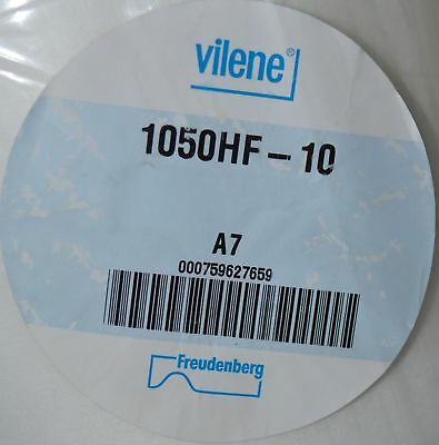 Vilene Heavy Fusible Interfacing 1050HF Iron On 30cm Wide Per 5 Metres
