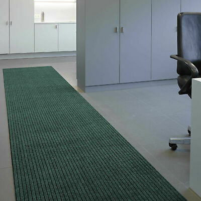 Colourless Silicone Spray Lubricant - Mould Lubricant - Water proofing 500ml