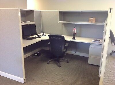Office Module Units to setup or expand an existing Office