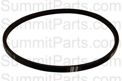 Belt - For Maytag-  27001006, 38174
