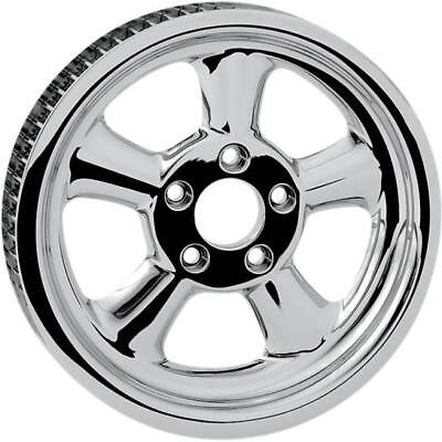 RC Components Rear Pulley 1 1/2in - 70T HD1067000-92C