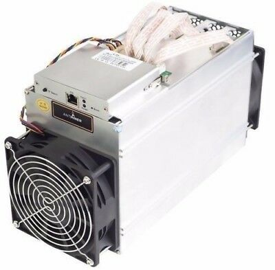 504 MH/s 8 HOURS Litecoin Mining Contract ASIC BTC Miner rental L3+ Antminer