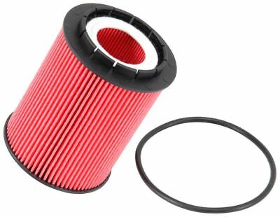 PS-7005 K&N Oil Filter OIL FILTER; AUTOMOTIVE - PRO-SERIES
