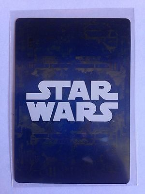 Star Wars Destiny Empire at War Uncommon Card Selection