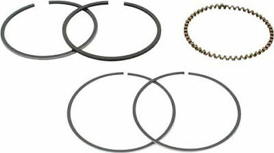 Honda CB750K 1969-76 , CB750F 1975 Supersport Piston Ring Set (0.50mm Oversize)
