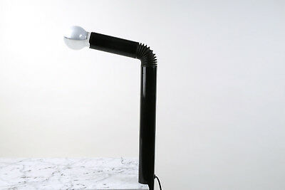 Stilnovo Periscopio Desk Lamp by D. & C. Aroldi