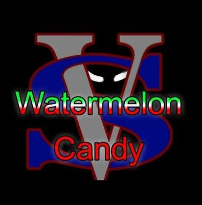 120ml liquid sweet Watermelon Candy 120 ml FREE SHIPPING Chubby gorilla bottle