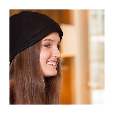 Migraine Hat - Wearable Ice Hat To Reduce Migraine Headache Pain ( Comes With...