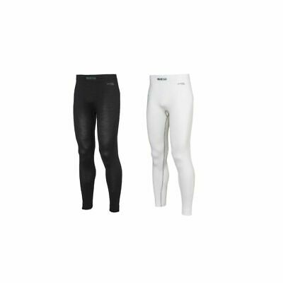 Sparco Shield RW-9 Nomex X-Cool Long Johns / Pants  - FIA Approved - 00175P