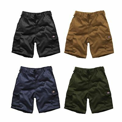 Dickies Pits / Workwear Redhawk Cotton Cargo Shorts