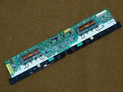 SSI320-4UD01 LED Backlight driver board for Samsung LTI320AA02 display 320 serie
