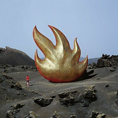 Audioslave -  CD WFVG The Cheap Fast Free Post The Cheap Fast Free Post