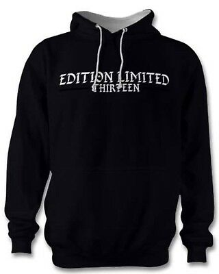 Edition Limited Thirteen