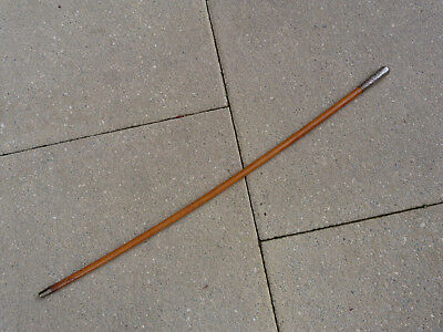 Northumberland Fusileers Ww1 Swagger Stick