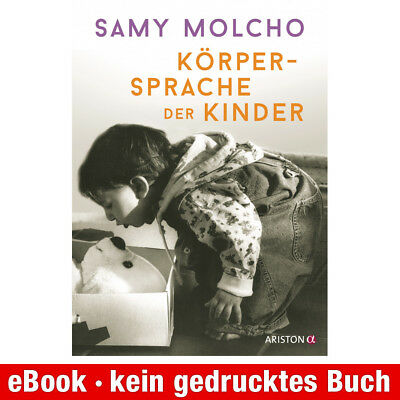 Download samy molcho ebook