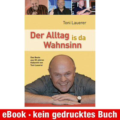 Ebook download epub toni lauerer der alltag is da wahnsinn ebook download epub toni lauerer der alltag is da wahnsinn fandeluxe Gallery