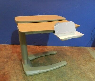 Stryker Model 315 Over Bed Table