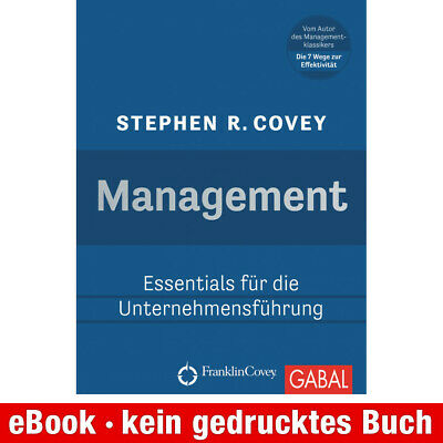 Ebook covey stephen download r