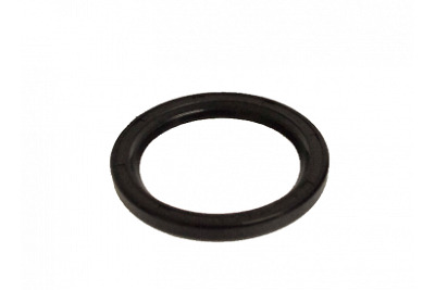 MP1843B Oil Seal 30/63/12 (For Bearing 30206)