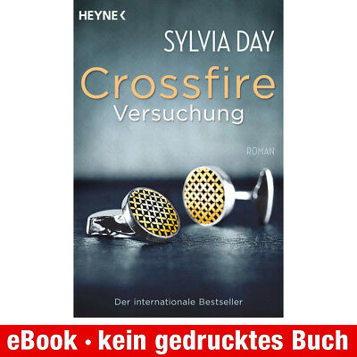 crossfire versuchung ebook