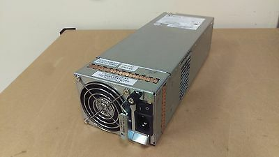 HP Storageworks MSA2000 Power Supply PSU 481320-001 CP-1391R2