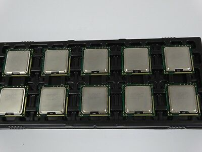Matched Pair Intel Xeon X5680 3.33GHz  Hex Core Processor LGA1366 SLBV5