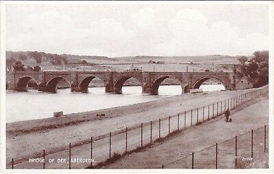 Bridge Of Dee, ABERDEEN, Aberdeenshire