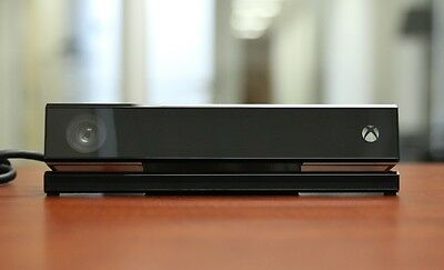Kinect Xbox One come nuovo