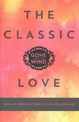 Gone with the Wind by Margaret Mitchell (Hardback, 2015)