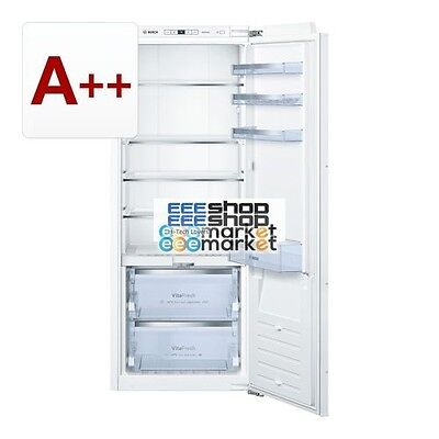 Bosch KIF51AF30, Fridge KIF51AF30 Refrigerators and freezers