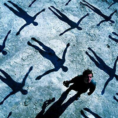 Muse - Absolution - Muse CD G2VG The Cheap Fast Free Post The Cheap Fast Free