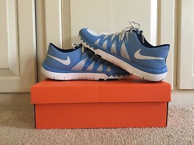 a969c0f676f61 ... discount code for nike free trainer 5.0 v6 unc size 9 3fed6 0edbd