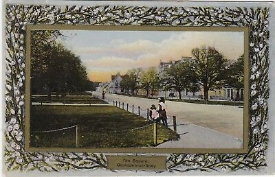 The Square, GRANTOWN ON SPEY, Morayshire