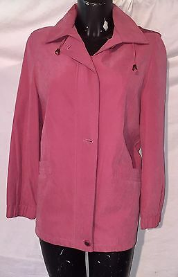 Ladies Jacket - Job Lot - Various Sizes, Styles & Colours X10