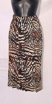 Fashionable Long Skirts - Non Branded - Brand new - Job Lot  of 35 - Clearance