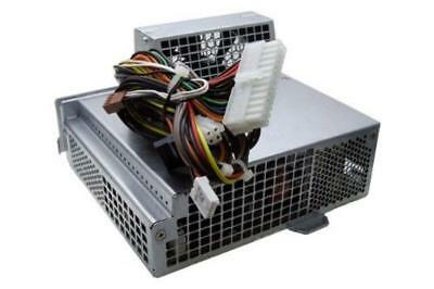 HP 460888-001 power supply unit - power supply units (Active, PC, HP Compaq, Gre