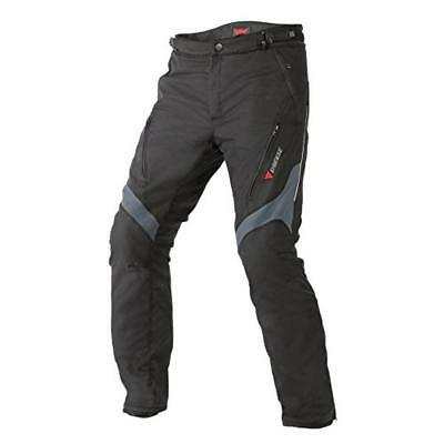 (TG. 48) Dainese Tempest D-Dry Pants, 48 - NUOVO