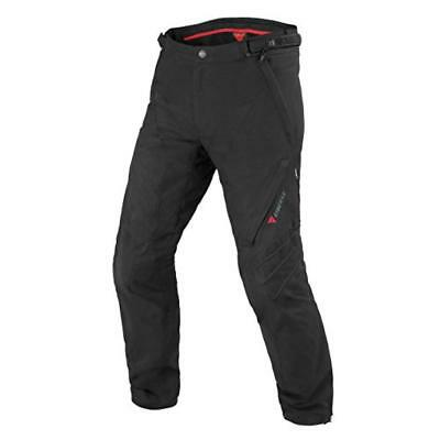 (TG. 52) Dainese Travelguard Gore-Tex Pants, 52 - NUOVO