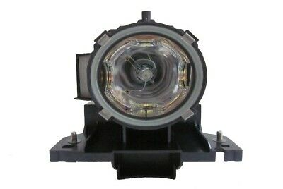 OEM BULB with Housing for HITACHI DT00873 Projector with 180 Day Warranty