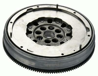 Flywheel 240mm for PEUGEOT 407/407 SW/607/807